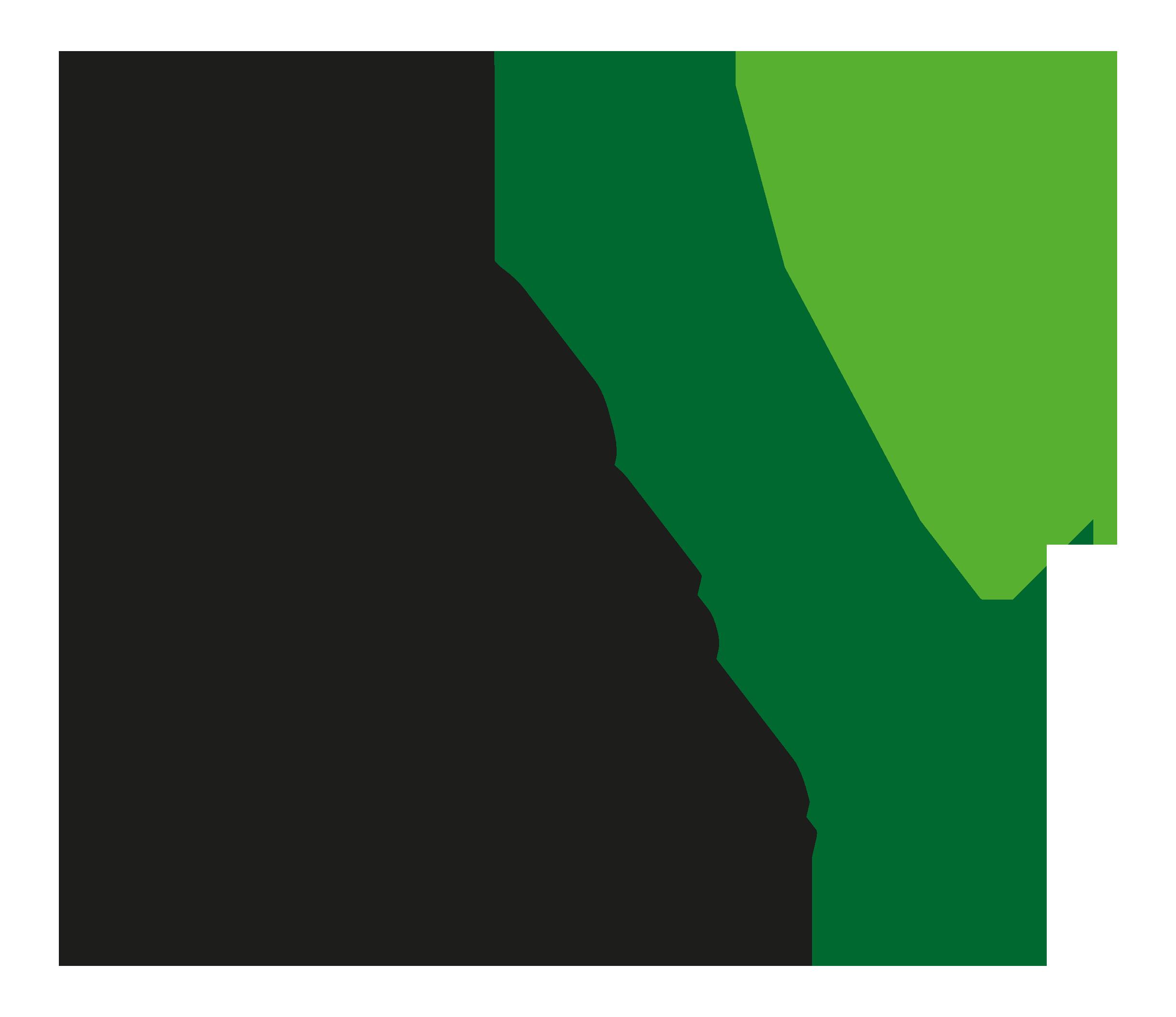 Nardo og Melhus Bilskade AS